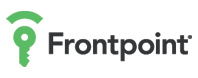 FrontPoint Security